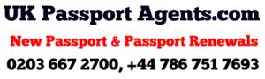 uk-passport-agents